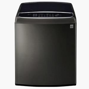 LG  21公斤蒸善美DD直驅變頻洗衣機 WT-SD218HBG