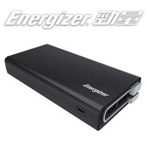 【勁量 Energizer】勁量行動電源  Energizer  UE20001 行動電源20000mAh