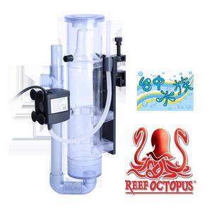 {台中水族} 章魚哥 OCTOPUS-NS80  海水專業-外掛式 蛋白除沫器-100L    特價