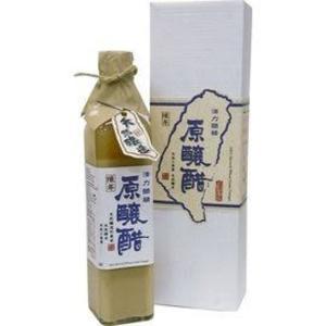 味榮 活力元氣活力小麥草醋精 500g/瓶