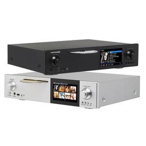 【名展音響】加贈2T硬碟 ~ Cocktail Audio X40系列 播放機 (可24期零利率  !  )