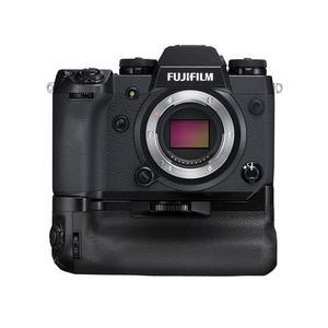 Fujifilm X-H1 Body + VPB-XH1〔單機身+手把+原電x3〕平行輸入