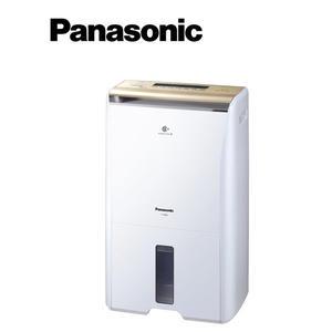 Panasonic國際 13L除濕機 F-Y26EH