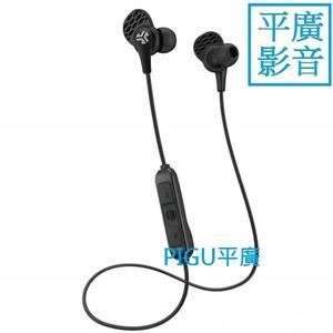 平廣 送袋公司貨保一年 JLab JBuds Pro 黑色 藍芽耳機 運動 最長可6小時附2對可調式穩定配件 另售SOL