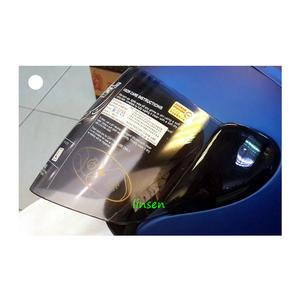 M2R安全帽,318,專用鏡片