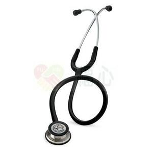 聽診器 3M Littmann  一般型 第三代聽診器 5620 尊爵黑