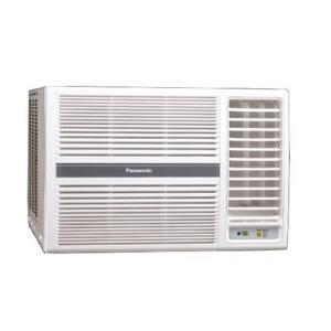 ↙贈基本安裝/免運費↙ Panasonic國際 *約9坪* 變頻冷暖 窗型冷氣 CW-P50HA2(右吹)【南霸天電器百貨】