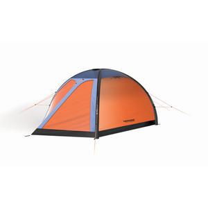 Moose Outdoors 澳洲 MO駝鹿 3人充氣帳-防燃抗UV 2031L 露營氣柱帳篷 快速打氣帳 小家庭帳 [易遨遊]