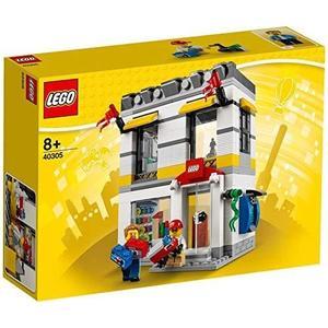 LEGO 樂高 Brand Store 40305 (362 Pieces)