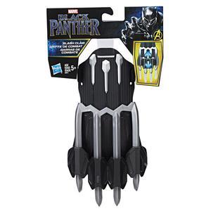 MARVAL漫威超級英雄 復仇者聯盟 黑豹 手爪 角色扮演武器道具 TOYeGO 玩具e哥