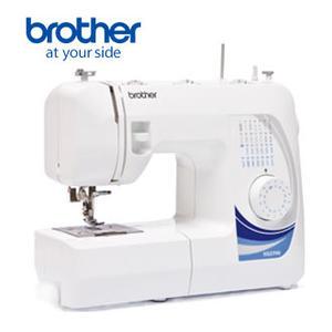 【日本brother】GS-3700-深情葛瑞絲縫紉機