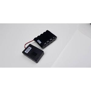 NCC認證免SIM卡機車汽車GPS追蹤器定位器