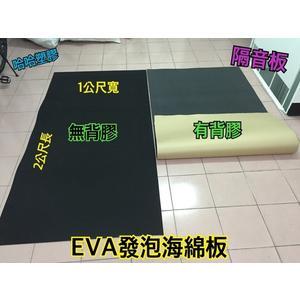EVA發泡板 PE發泡板 安全板 隔音板 防撞板 防撞墊 隔音棉 夾層板 槍箱海綿 槍箱海棉