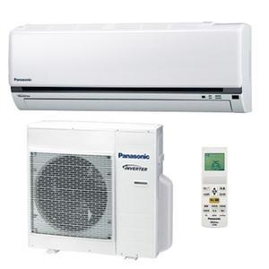 *~新家電錧~*[Panasonic國際CS-K50BA2/CU-K50BHA2]變頻冷暖分離式冷氣+好禮六選一~含安裝