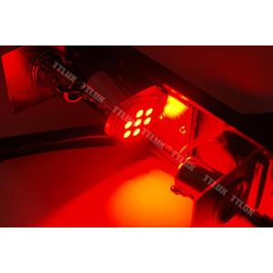 第三代 堆高機LED燈泡 【NICHIYU煞車燈專用】