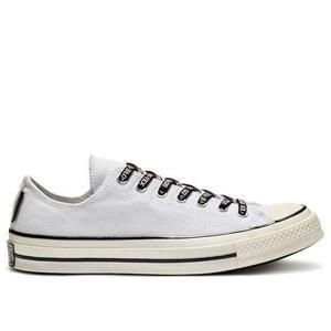 f46d45b0011 CONVERSE-男女款復古GORE-TEX防水款白色休閒鞋-NO.