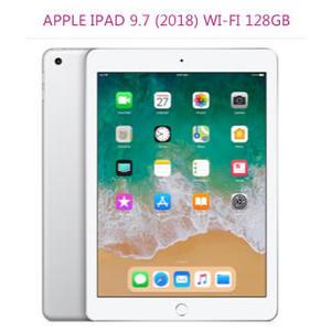 iPad 9.7 WIFI 128G 2018版/ 蘋果 APPLE iPad 9.7吋 128G WiFi 版  保固一年 【3G3G手機網】