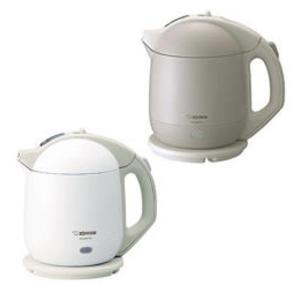 象印-快煮電氣壺-1.0L CK-BAF10