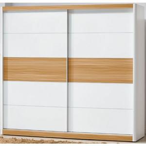 衣櫃 衣櫥 CV-119-9 寶格麗7X7尺衣櫥 【大眾家居舘】
