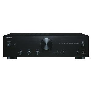 經典數位~ONKYO A9010 合併式兩聲道放大器