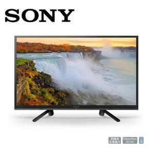 SONY 索尼 50型 LED聯網電視 KDL-50W660F