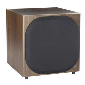 英國 Monitor audio Bronze BXW10 重低音揚聲器