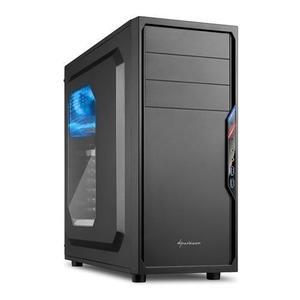 【台中平價鋪】全新 微星B150平台 [GAMING-狂瘋戰甲]i3-6100 雙核GTX750Ti 獨顯電玩機