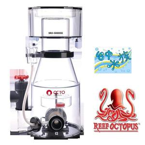 {台中水族} 章魚哥 OCTOPUS-SRO-5000SSS  海水專業級 蛋白除沫器-2400L    特價