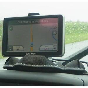 gps 通用夾具衛星導航座沙包支架子手機架手機座行車記錄器沙包架沙包座導航架沙包車架