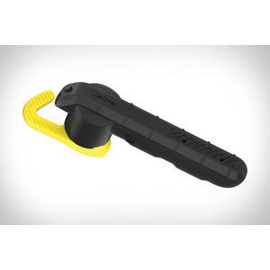 【台中平價鋪】全新 Jabra Steel 雙待機 抗噪 防震 防水 NFC 藍牙耳機 藍芽耳機  【先創公司貨】