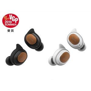 ☆唐尼樂器︵☆ 【Nuarl NT110】真無線運動型 藍芽5.0 可用65小時 防水 耳道 入耳 耳機 公司貨保固