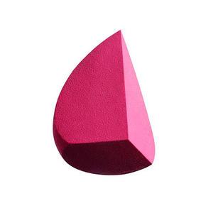 Sigma 3DHD 美妝蛋-粉紅色 3DHD Blender Pink - WBK SHOP