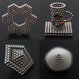 巴克球-巴克球磁力球成人玩具【全館88折免運】