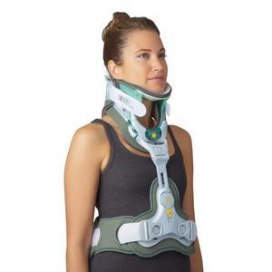 美國ASPEN VISTA CTO4頸胸椎固定架加後支桿(耶思本脊椎裝具未滅菌)