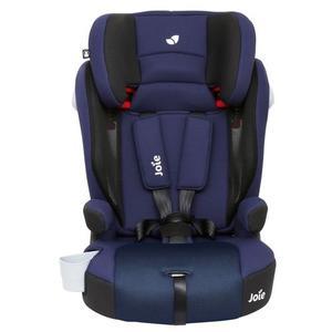 Joie Alevate 9個月-12歲汽座/安全座椅-藍色 [衛立兒生活館]
