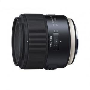 TAMRON SP 35mm F1.8 Di VC USD ( F012 ) 定焦鏡頭  【俊毅公司貨】