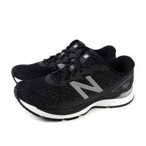 NEW BALANCE 880系列 運動鞋 跑鞋 黑色 男鞋 寬楦 M880BK9-4E no551