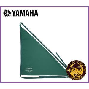 【小麥老師 樂器館】YAMAHA MSTS2 次中音薩克斯風通條布 通條布 通條棒 長笛 薩克斯風