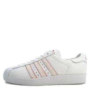adidas SUPERSTAR 80s Adidas superstar 80s REAL LILACACTIVE BLUEOFF WHITE bd7367