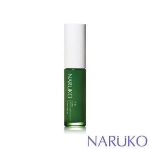 NARUKO 牛爾 茶樹抗痘粉刺調理精華 30ml