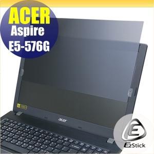 【Ezstick】ACER E5-576 E5-576G 筆記型電腦防窺保護片 ( 防窺片 )