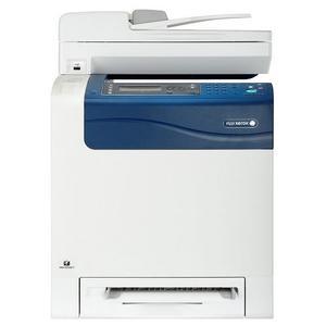 Fuji Xerox CM305df 雷射多功能事務機