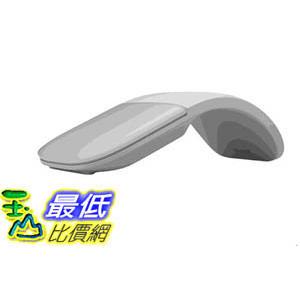 [COSCO代購] W125082 Microsoft Surface Arc 滑鼠
