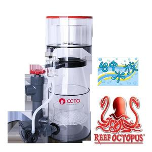 {台中水族} 章魚哥 OCTOPUS-200-INT  海水專業 蛋白除沫器-1200L   特價