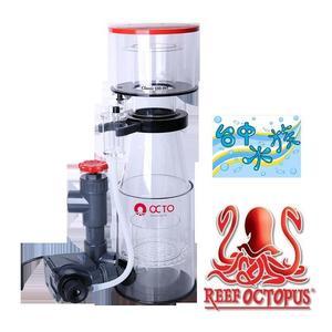{台中水族} 章魚哥 OCTOPUS-150-INT  海水專業-蛋白除沫器-800L   特價