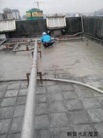 一佳工程-防水防熱水電工程