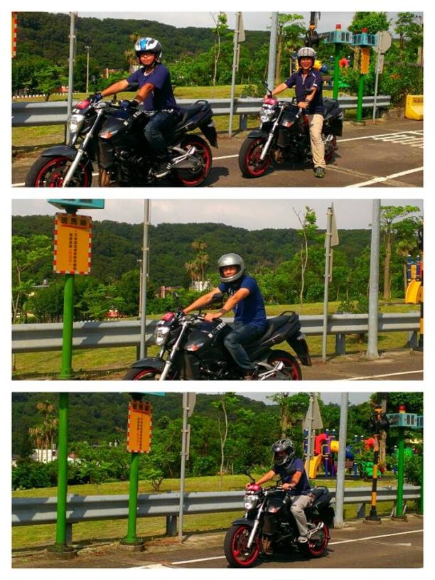 新竹客運駕訓班