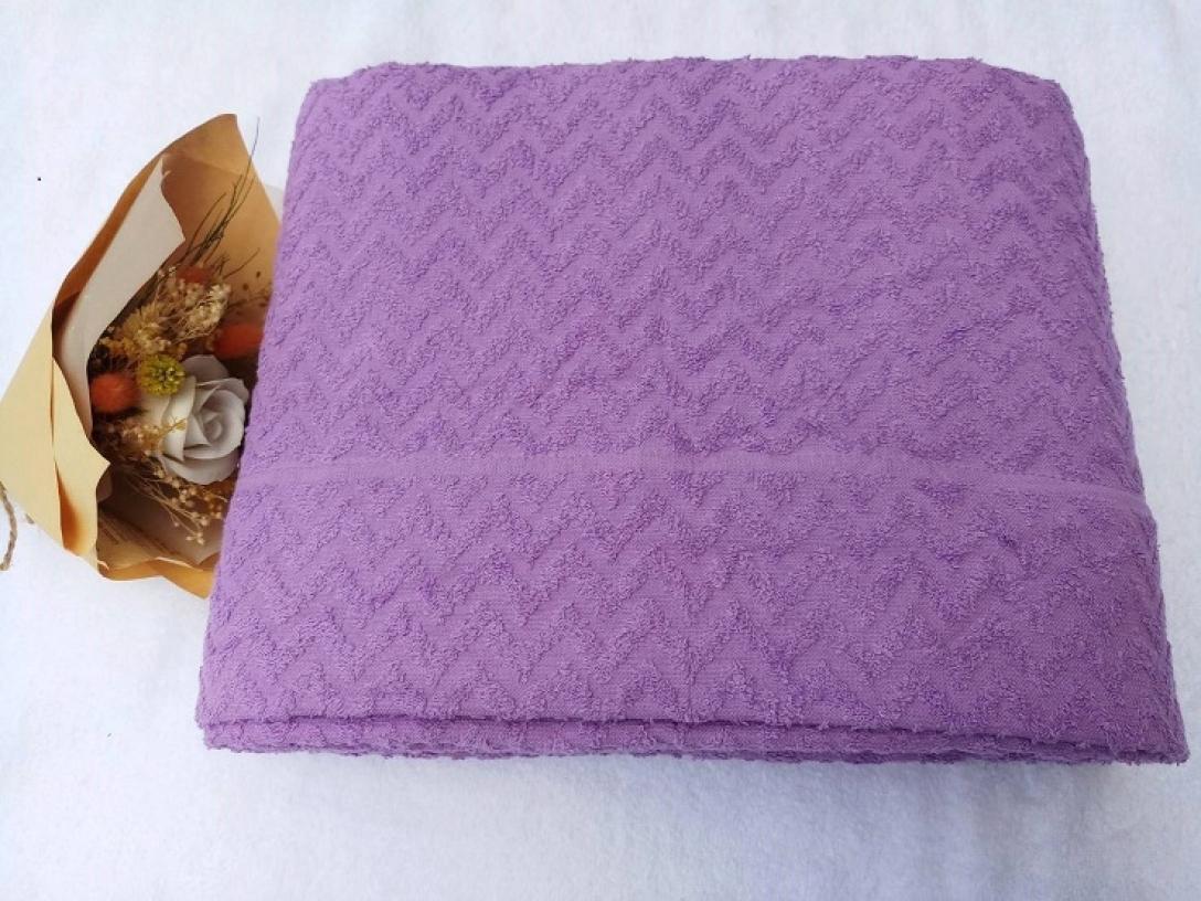 福樂毛巾居家生活用品製造
