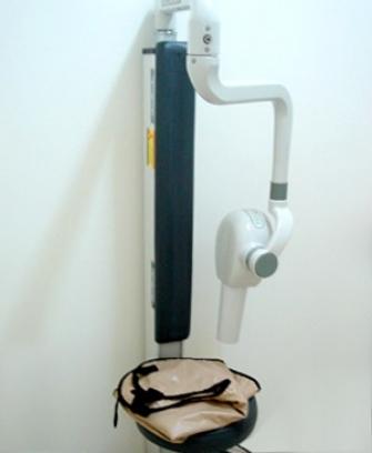 安心牙醫診所