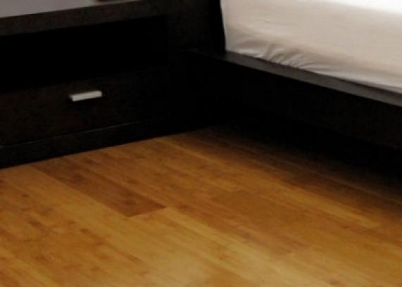 大毅實木地板有限公司